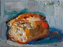 Bread (SOLD)